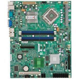 Serial ata ii motherboard reviews