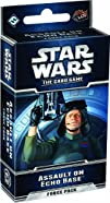 Star Wars LCG: Assault of Echo Base F…