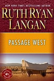 Passage West