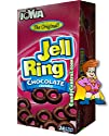 Joyva Jelly Rings, 1.3500-ounces (Pac…