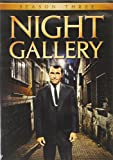 Night Gallery: Season 3