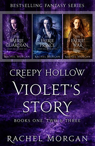 Feed your Fantasy Fix with this Bestselling YA Fantasy Series at the INSANELY Low Price of Only 99 cents!