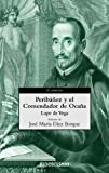 img - for Peribanez y El Comendador de Ocana/ Peribanez And The Commander of Ocana (Clasicos) (Spanish Edition) book / textbook / text book