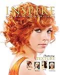 INSPIRE Vol. 72: Textures