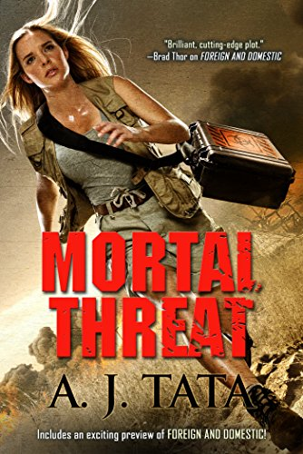 mortal-threat-isis-steals-ebola-cure-threat-series-book-4