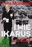 I Wie Ikarus [Import allemand]