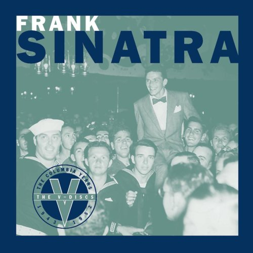 Frank Sinatra - Softly, as I Leave You - Zortam Music