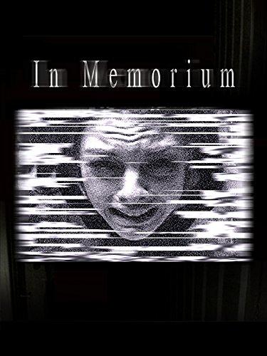 In Memorium (Haunted House Horror Movie)