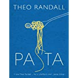 Pastaby Theo Randall