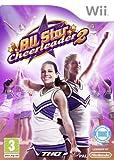 All Star Cheerleader 2 (Wii) [Nintendo Wii] - Game