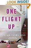 One Flight Up: A Novel