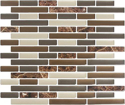 peel-impress-mixed-oblong-adhesive-vinyl-wall-tiles-4-pack-11-x-925-brown