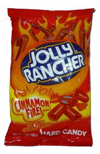 jolly-ranchers-hard-candy-cinnamon-fire-sac-198g