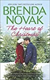 The Heart of Christmas (Whiskey Creek)