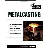 Metalcasting ~ C. W. Ammen