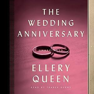 Wedding Anniversary Audiobook