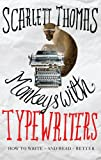 Monkeys with Typewriters: How to Write Fiction and Unlock the Secret Power of Stories (0857863789) by Thomas, Scarlett