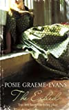 EXILED - A FORMAT EXPORT ONLY (0340895152) by POSIE GRAEME-EVANS