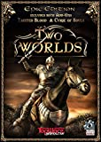 Two Worlds Epic Edition [Online Game Code]