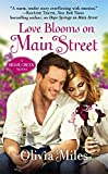 img - for Love Blooms on Main Street: The Briar Creek Series book / textbook / text book