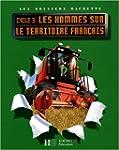 Les hommes sur le territoire fran�ais...