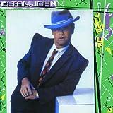"""Jump Upvon """"Elton John"""""""