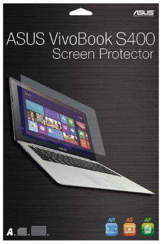 Screen Protector for Google Asus BSC010Original
