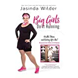 Jasinda Wilder (Author)  Publication Date: May 10, 2016  Buy new:  $29.99  $26.99