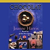 Chocolat | [Joanne Harris]