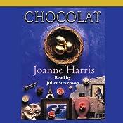 Chocolat | [Joanne Harris]