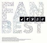 ノイタミナアニメのベストアルバムが発売。OP&EDのBD付属