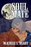 Soul Mate  Amazon.Com Rank: # 1,859,227  Click here to learn more or buy it now!
