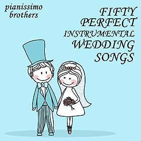 hymne vangelis pianissimo brothers amazones tienda mp3