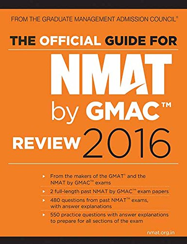 the-official-guide-for-nmat-by-gmac-review-2016