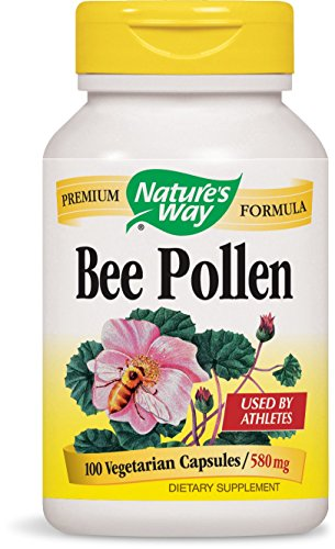 natures-way-polline-dapi-x100capsule-della-natura