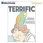 Terrific | Jon Agee