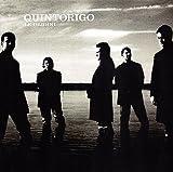 Le Origini by Quintorigo (2008-12-23?