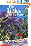 The Littles and the Big Storm