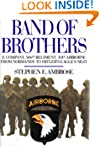 Band of Brothers: E Company, 506th Re...