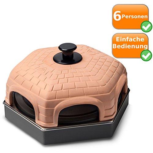 elektrischer-pizza-ofen-mit-backplatte-terrakotta-haube-1200watt-pizza-direkt-am-tisch-backen-fur-le