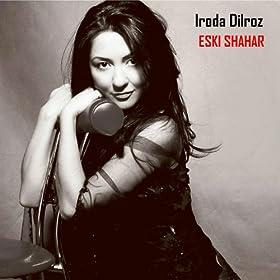 Amazon.com: O'zbekiston Qizlari: Iroda Dilroz: MP3 Downloads