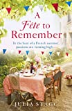 A F�te to Remember: Fogas Chronicles 4