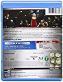 Image de Battlestar GalacticaStagione04 [Blu-ray] [Import italien]