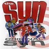Original Syn by Syn