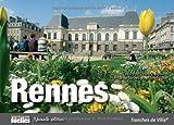 echange, troc Thierry Jigourel, Michel Ogier - Rennes