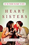 Heart Sisters | Natalie Chambers Snapp