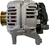 Audi A4 1.8 Turbo Brand New Alternator From 98-99 Izi