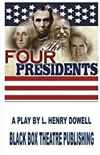 The Four Presidents download ebook