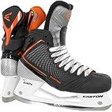 Easton Mako Junior Ice Hockey Skates by Easton
