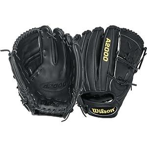 Buy Wilson A2000 B2 Superskin 11.75 Baseball Glove by Wilson